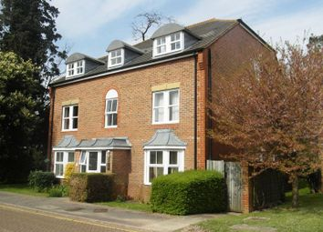 Thumbnail 2 bedroom flat to rent in Pine Gardens, Horley