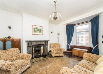Thumbnail 4 bedroom flat for sale in Bayswater Road, Jesmond, Newcastle Upon Tyne, Tyne And Wear