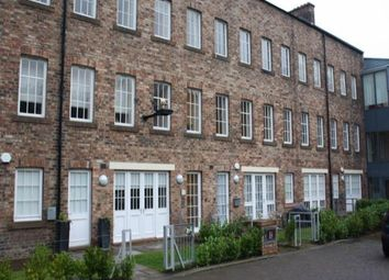 Thumbnail 3 bedroom property to rent in Sunbury Street, Edinburgh