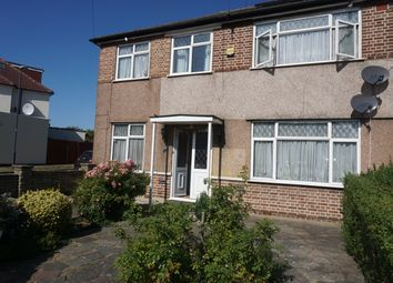Thumbnail 4 bed semi-detached house to rent in Portland Crescent, Queensbury