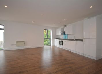 2 bed flat to rent in Atlas Court, Barton Road, Bristol BS2