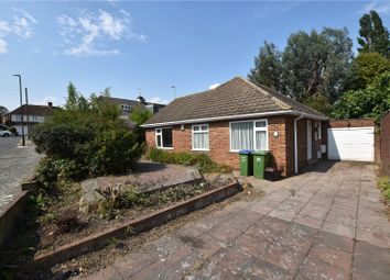 Thumbnail 3 bed bungalow for sale in Petworth Road, Bexleyheath, Kent