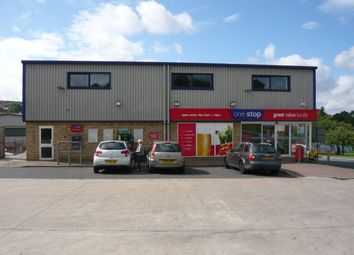 Thumbnail Retail premises for sale in Netherfield Road, Nelson