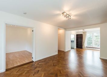 Thumbnail 3 bed flat to rent in West Heath Lodge, Branch Hill, Hampstead