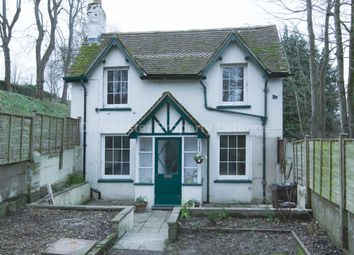 Thumbnail Semi-detached house to rent in Northernhay, Dorchester