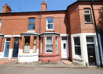 3 bed property for sale in Imperial Road, Beeston, Nottingham NG9