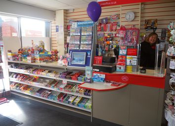 Thumbnail Retail premises for sale in Post Offices TS8, Hemlington, North Yorkshire