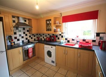 Thumbnail 3 bed property for sale in Welsby Road, Leyland