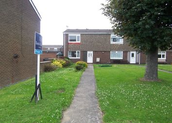 Thumbnail 2 bedroom property to rent in Annitsford Drive, Dudley, Cramlington