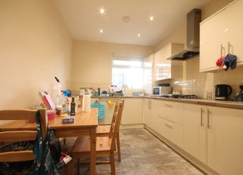 Thumbnail 2 bedroom flat to rent in Claremont Road, Spital Tongues, Newcastle Upon Tyne