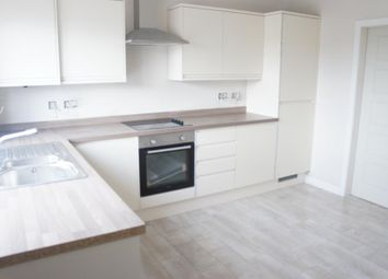 Thumbnail 4 bed semi-detached house for sale in 2c Chestnut Avenue, Doncaster, South Yorkshire
