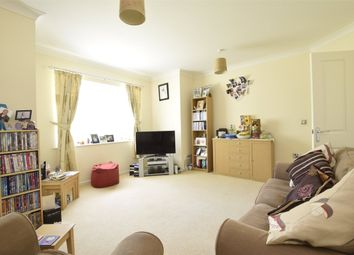 Thumbnail 1 bed flat for sale in Penlon Place, Abingdon