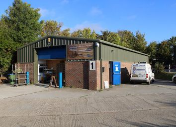 Thumbnail Retail premises to let in Unit 1, Lower Hoddern Farmhouse, Glynn Road, Peacehaven, East Sussex