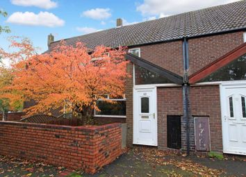 3 bed terraced house for sale in Pageant Drive, Telford TF4
