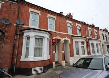 1 bed flat to rent in Perry Street, Abington, Northampton NN1