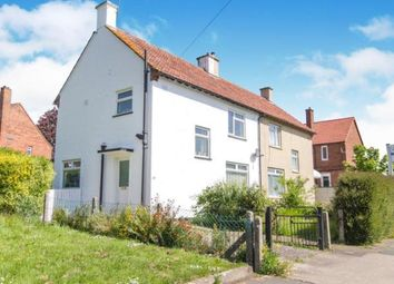Thumbnail 3 bedroom semi-detached house for sale in Greystoke Avenue, Bristol, Somerset