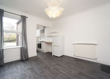 Thumbnail 3 bed terraced house for sale in Whitehouse Lane, Sheffield, South Yorkshire
