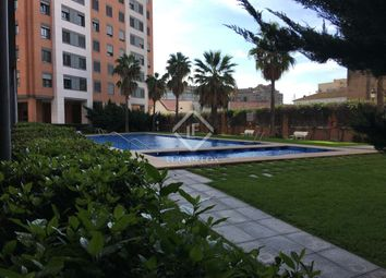 Thumbnail 3 bed apartment for sale in Spain, Valencia, Valencia City, El Pla Del Real, Val8792