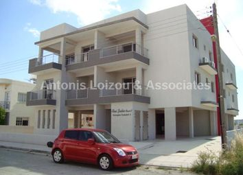 Thumbnail 3 bed apartment for sale in Larnaca Joint Rescue Coordination Center, Spyrou Kyprianou 50, Larnaca, Cyprus