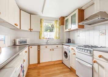 Thumbnail 4 bedroom end terrace house for sale in The Hollies, Gravesend