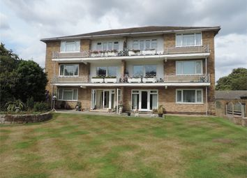 Thumbnail 2 bed flat for sale in The Croft, Sutherland Avenue, Bexhill On Sea, East Sussex
