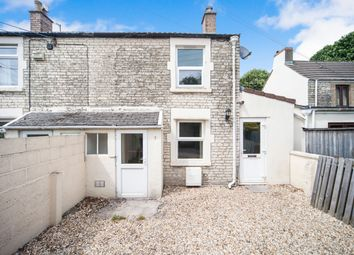 Thumbnail 2 bed detached house to rent in Providence Place, Midsomer Norton, Radstock