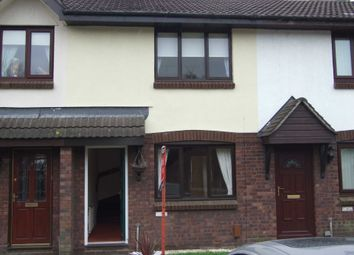 Thumbnail 2 bedroom detached house to rent in 41 Mallard Drive, Horwich