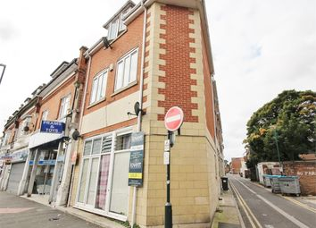 Thumbnail 2 bed flat for sale in 17 Sea Road, Bournemouth, Dorset