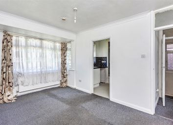 Thumbnail 2 bedroom flat for sale in Lodge Road, Croydon