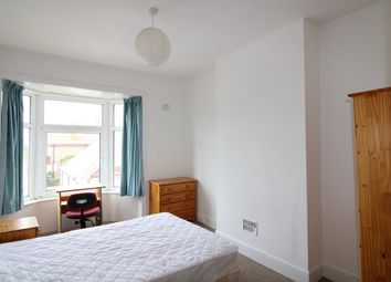Thumbnail Room to rent in Argyle Road, Bognor Regis