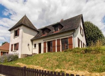Thumbnail 8 bed property for sale in St-Yrieix-La-Perche, Haute-Vienne, France