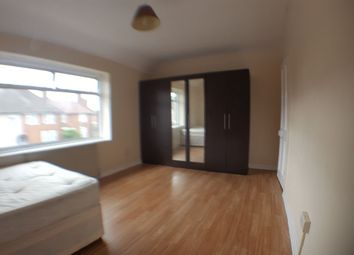 Thumbnail 2 bed terraced house to rent in Stamford Road, Dagenham