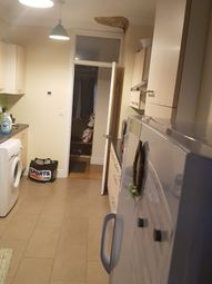 Thumbnail 3 bed terraced house to rent in Boreham Road, Haringey, London