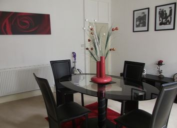Thumbnail 4 bed property to rent in Newchurch Road, Stacksteads, Bacup