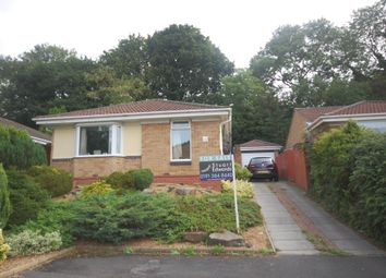 3 bed detached bungalow for sale in Browning Hill, Coxhoe, Durham DH6