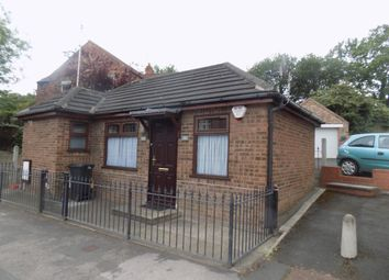 Thumbnail 1 bed property to rent in Huntington Road, York
