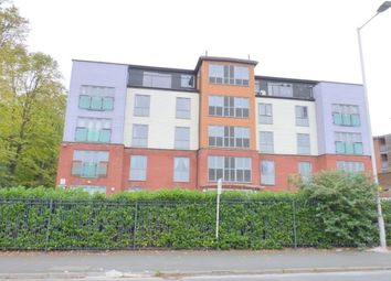 Thumbnail 2 bed flat to rent in Apt 17, 60 Old Chester Road, Tranmere