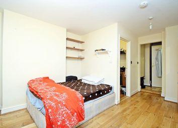 Thumbnail 1 bedroom flat for sale in Masons Avenue, Harrow