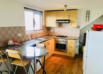 Thumbnail 1 bed flat to rent in Council Tax And All Bills Included, Byron Road /Ealing Common