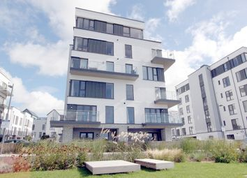 2 bed flat to rent in Fin Street, Plymouth PL1