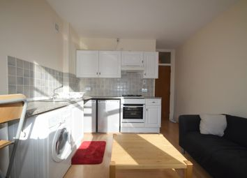 1 bed flat to rent in Marlborough Road, Cardiff CF23