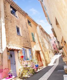 Thumbnail 2 bed property for sale in Cipieres, Alpes-Maritimes, 06620, France