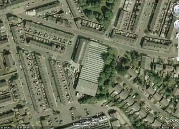 Thumbnail Industrial to let in Progress Mill Business Centre, Marsh House Lane, Darwen