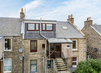 Thumbnail 3 bed flat for sale in Westhall Terrace, Duntrune, Dundee