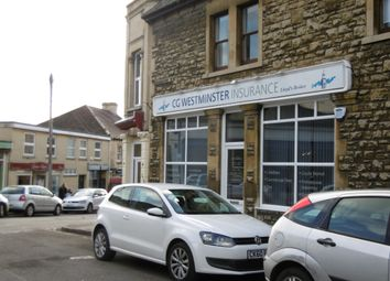 Thumbnail Retail premises to let in Kennington Road, Bath