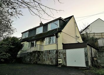 Thumbnail 6 bed property to rent in Highland Park, Penryn, Cornwall