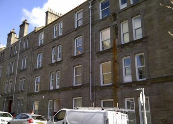 Thumbnail 1 bed flat to rent in Morgan Street, Dundee