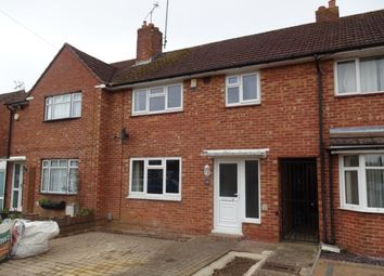 Thumbnail 3 bed property for sale in Ramsdale Avenue, Havant