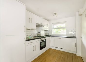 Thumbnail 1 bed flat for sale in Endell Street, Covent Garden