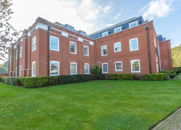Thumbnail 3 bed flat for sale in The Tracery, Banstead